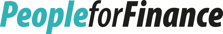 PeopleforFinance